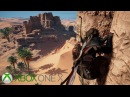 Assassins Creed Origins™★XboxOneX★№5★Водяные крысы