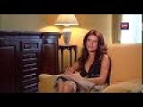 Natalia Barbu - Private Means Private