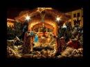 Велике повечір'я з Литією в Патріаршому соборі Воскресіння Христового