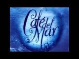Cafe del Mar Volumen 4 (1997)