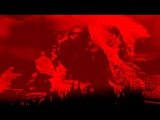 Veil of Thorns feat. Jarboe - Dust Storm