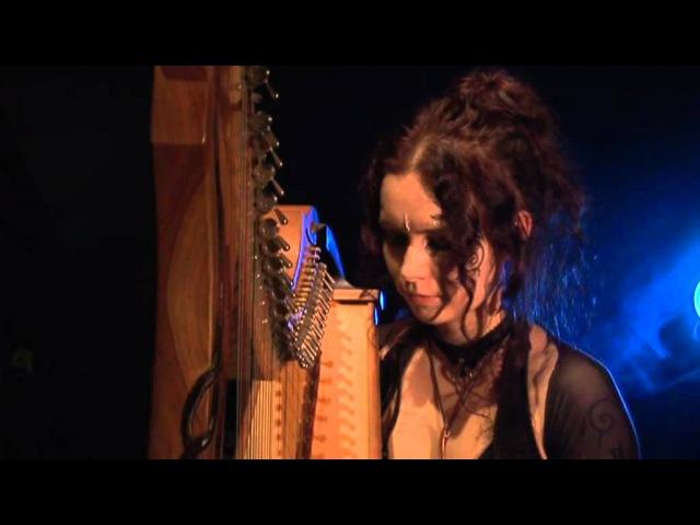 Omnia - Pagan Folk Lore