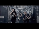 Serpenternity - Ignoring The Obvious (Live In Chernomorsk, Ukraine)
