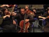 Борис Андрианов и Дмитрий Илларионов Концерт в Кондопоге