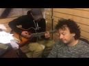 Yamaha LS-TA Yamaha Reface CP / Mikhail Kichanov Stanislav Yashvili - First Snow