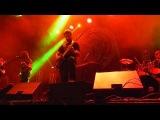 Ethmebb - Pirates of the Caribou pt.1 (Live in Krasnodar, Arena Hall)