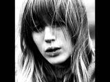Marianne Faithfull - The Mystery Of Love