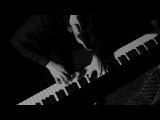 Ludwig van Beethoven, Sonata op. 13 Pathetique (Andrei Andreev)
