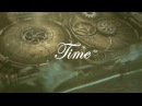 Aldo Lesina - Time (Instr. Mix 2017) NEW GENERATION ITALO DISCO
