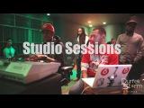 Studio Sessions Havoc x Vinny Cha$e