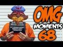 Dota 2 OMG Moments 68
