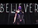 Mass Effect ♦ Believer ♦ GMV