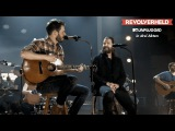 Revolverheld feat. Rea Garvey - Das kann uns keiner nehmen (MTV Unplugged - Akt 1)