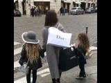 asya_asya_1 video