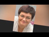 Евгения Арсентьева- победитель российского конкурса Лучший проект социального ...