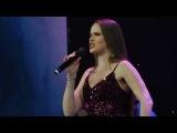 Soprano Турецкого - Посмотри, какая красивая