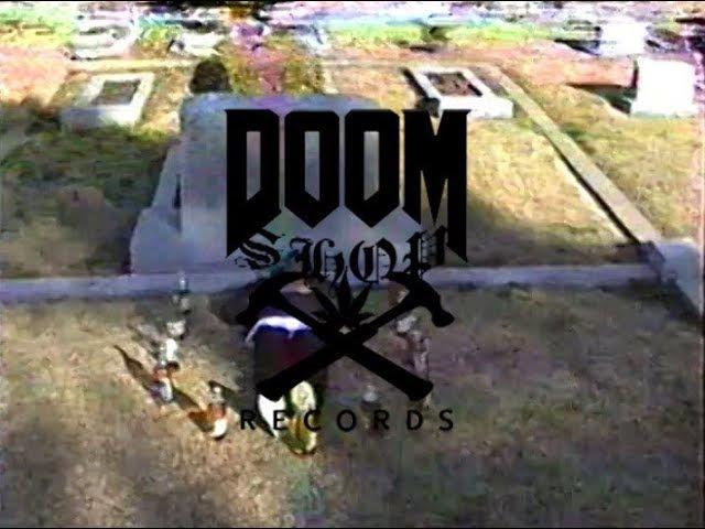 MC HOLOCAUST - EXECUTE ME, GOSPEL (PROD. DJ SACRED) (MUSIC VIDEO)