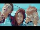 IKON 아이콘 'BEST FRIEND' ft Jisoo гр BLACKPINK
