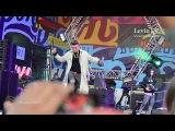 Allj (Элджей) - Fuck you DJ