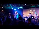 Detsl aka Le Truk - Кто Ты? (ft. Animal ДжаZ) 23.11.2017