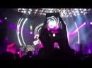 HD - Queen and Adam Lambert - Don't stop me now LIVE IN VIENNA 2017 (STADTHALLE)