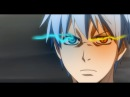Kuroko no Basket: Last Game「AMV」- Walk Again