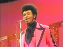 The Temptations Papa Was A Rolling Stone 1972 Single Version