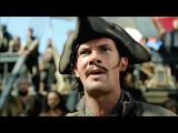 Kruger - Брат (Tribute To Black Sails)