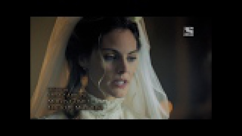 Гранд Отель 1 серия Сезон 2 Испания на русском языке