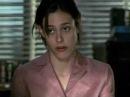 Kate Moennig dans Law or Order