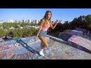 Alan Walker - The Spectre (LUM!X Remix) ♫ Shuffle Dance