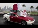 Катар Гонения христиан в мире