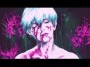 「Nightcore」→ As We Fall