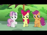 MLP Daniel Ingram - Light of Your Cutie Mark (Silver Paradox remix &amp Holiday)