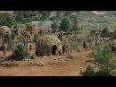 ╭♥╯Kırık Ok Western Kovboy Filmi Türkçe Dublaj Full İzle╭♥╯ ^^Soydan Film ve Müzik^^