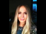 Instagram post by Jennifer Lopez