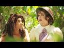 Disney's TARZAN Tribute! You ll Be In My Heart - Traci Hines Chris Villain