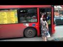 Автобус вторая Булгария г. Казань