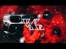 Lil Jon x Party Favor - Alive (Tascione Remix)