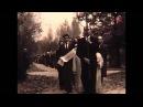 Унікальне відео поховання Степана Бандери /уникальное видео похорон Степана Бандеры