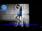 Emotional Female Vocal Trance Progressive (ETW)