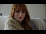 Небольшой видео ролик со съемок журнала Lаna Grossa: Home N.66 о вязании