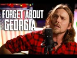 Lukas Nelson - Forget About Georgia (Live in Austin, TX 2016)
