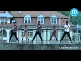 Yele Yele Video Song - Ganesh Movie Ram Kajal Aggarwal Saravanan Mickey J Meyer
