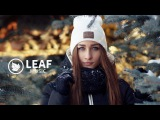 Winter Special Mix 2018 Best of Vocal Deep House, Nu Disco &amp Chill Out Mix 2018 by Mr Lumoss #4