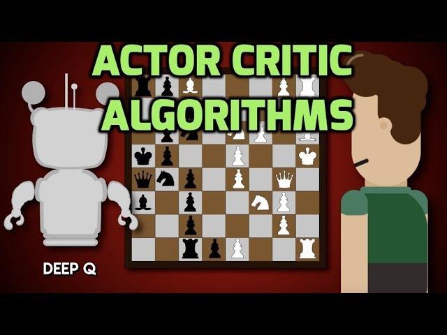 Actor Critic Algorithms