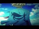 AMV Say Goodbye . Hotaru - Masamune .