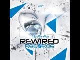 DJ Jas L - Makina Mix 29-10-17 (Rewired - Monta - Paradox) Pick &amp Mix