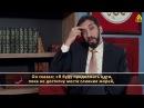 Нуман Али Хан Изумленный Кораном Отношение к учебе
