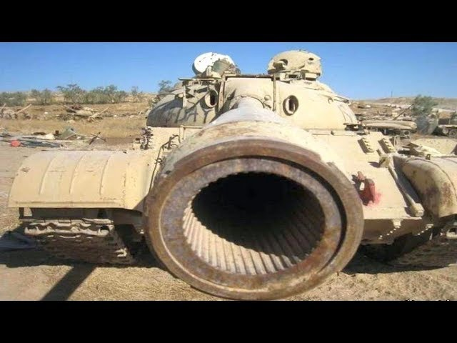 ЗаПуск Старый Танк в действии Танк ИС 3 ТИГР ПАНТЕРА Т 34 MARK4 Звук Двигателя Выстрел Орудия